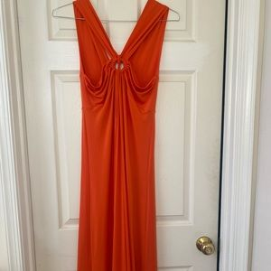 New York & Co. Maxi Dress